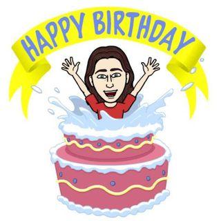 5/20/19: hApPy BiRtHdAy MW/OB!!! 8 Years & Still LIVE, Alive & Well!!!