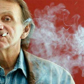 Michel Houellebecq, dos fragmentos.♥