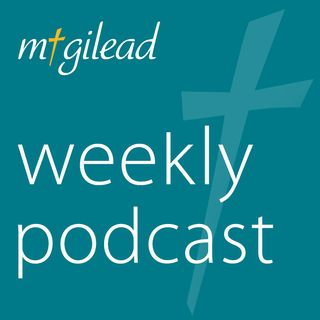 Mt. Gilead Weekly Podcast