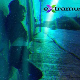 TransmisióneXtramusicMX