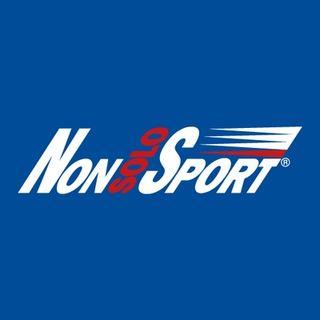 Sport e tanto altro ancora