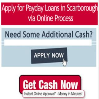 Payday loans CA - Payday Loans CANADA