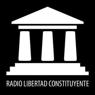 Radio Libertad Constituyente