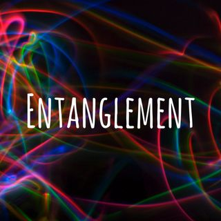 Episode 61: Entangled with Purpose