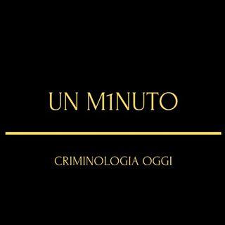 Dizionario Criminologico - Lettera C -