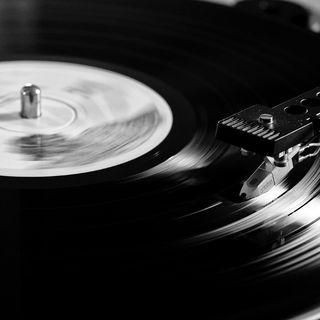 RpM Vinyl - Roma