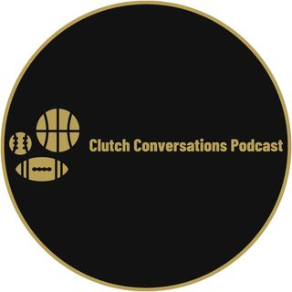 Clutch Conversations: Robert Littal of Black Sports Online