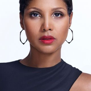 TONI BRAXTON SAYS SHE HAS REGRETS ABOUT HER LIFE DUE TO STRICT RELIGIOUS UPBRINGING!!!!