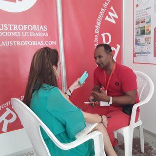 Cuba Digital, democratizar la lectura