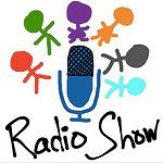 Elements of a Radio Show