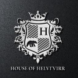 The HoH Collective