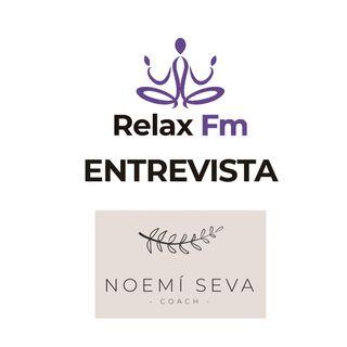 Entrevista a Seva Vidal (Graduada en trabajo social especialiada en mujeres víctimas de violencia de género)