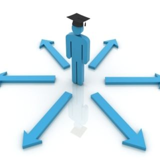 How Do I Prepare My High School Senior for the Most Expensive Purchase of His or Her Life: College?