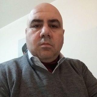 Gianni Perna Re Comunicato ...