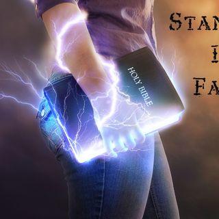G.P.S. God Powered Studies
