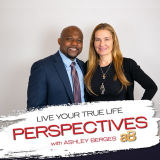 Overcoming Adversity, Perseverance, and Running for Congress [Ep: 651]