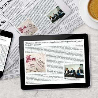 Rassegna Audio Stampa di Apostolato Digitale