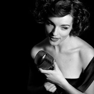 Capitani Coraggiosi Listens to Her Voice