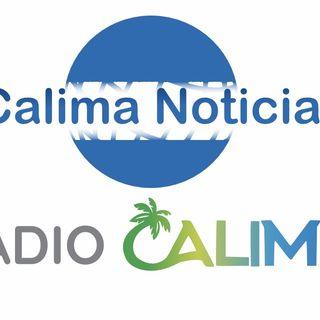 calima_canarias_ita_pod