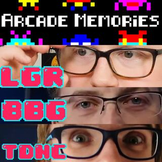"""148 