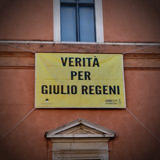 Il posto di Giulio