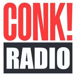CONK! News Radio