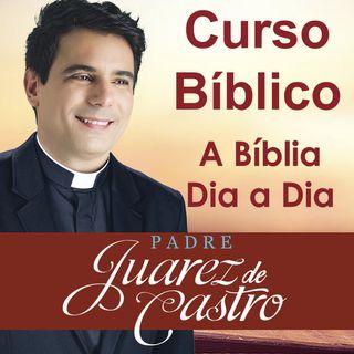 Curso Bíblico Padre Juarez