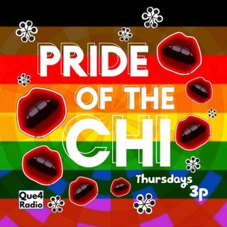 Pride Of The Chi