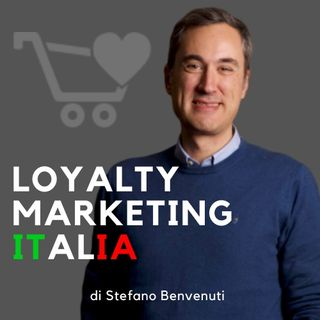 Loyalty Marketing Italia