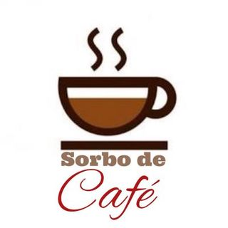 Sorbo de Café.
