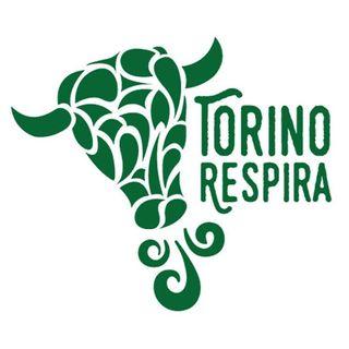 """Tutto Qui - lunedì 4 gennaio - Il report """"Che Aria Tira 2020"""" di Torino Respira"""