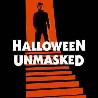 Jamie Lee Curtis: Final Girl and Hollywood Survivor | Halloween Unmasked