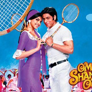 Bollywood music ka Bura haal (Hindi)