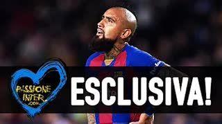 4 motivi (più uno) che allontanano Vidal dall'Inter