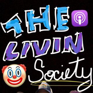Living Clown Society: Episode 1