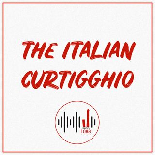 THE ITALIAN CURTIGGHIO