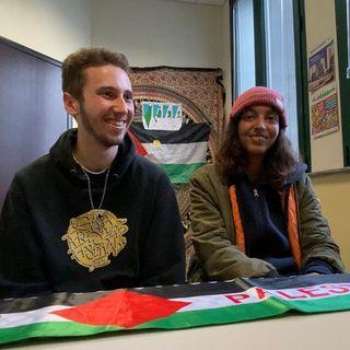 Progetto Gazafreestylefestival