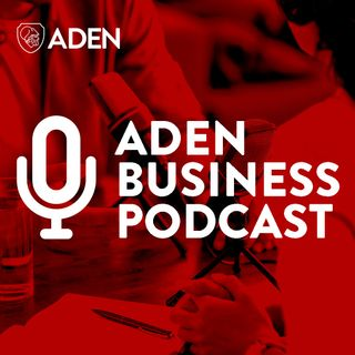 Podcast 03. Innovación como Cultura Corporativa - Junto a Gustavo Álvarez