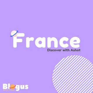 Blogus - France