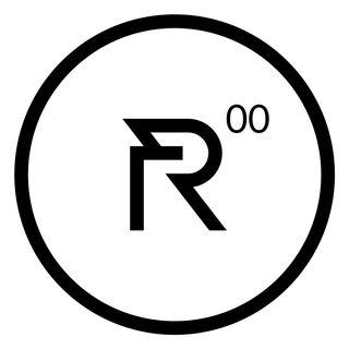R00: Bienvenidos a REFERENTES