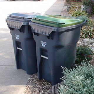 E7 City of La Crosse - Char Wegner City Recycling