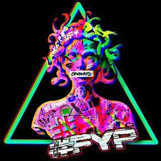 #FyourPodcast [#FYPS]