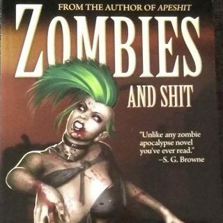 Speciale 4: Zombie and shit (letture per l'estate)