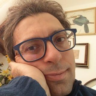 Prof Alessandro Pizzo