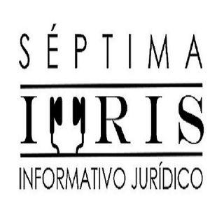 SEPTIMA IURIS-Informativo Jurídico (sesión 12)