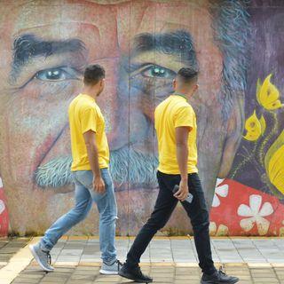 Capítulo 4. Parte 2. Una breve perspectiva de emprendedores en el caribe colombiano.
