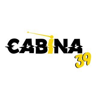 Cabina 39