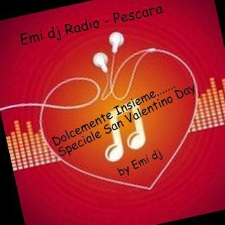 Romeo and Juliet.....su Emi dj Radio