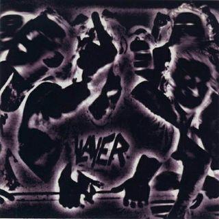 Radio Rock SLAYER
