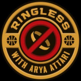 Ringless